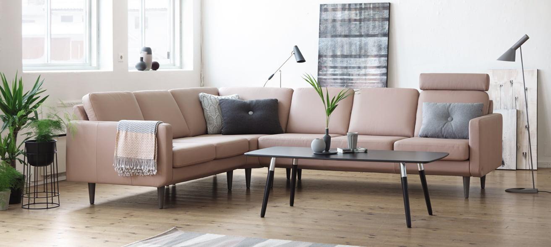stressless site officiel fauteuils relax et canap s. Black Bedroom Furniture Sets. Home Design Ideas
