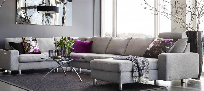 stressless site officiel fauteuils relax et canap s ergonomiques. Black Bedroom Furniture Sets. Home Design Ideas