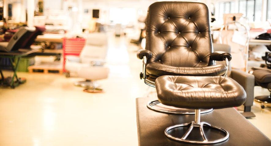 fauteuils et canap s design stressless innovation et confort. Black Bedroom Furniture Sets. Home Design Ideas