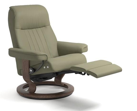 fauteuil stressless tarif fauteuil stressless tarif fauteuil stressless jazz fauteuil. Black Bedroom Furniture Sets. Home Design Ideas