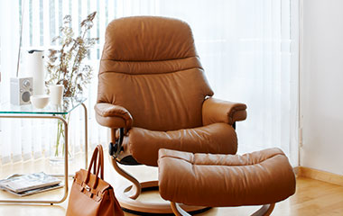 Fauteuil relaxation Fauteuil Stressless Sunrise
