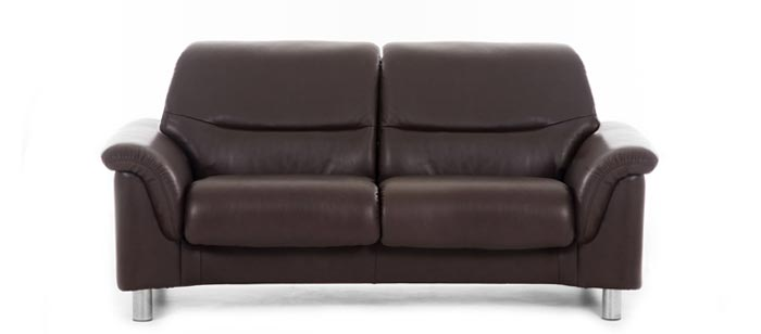 canap confortable classique stressless como cuir ou. Black Bedroom Furniture Sets. Home Design Ideas