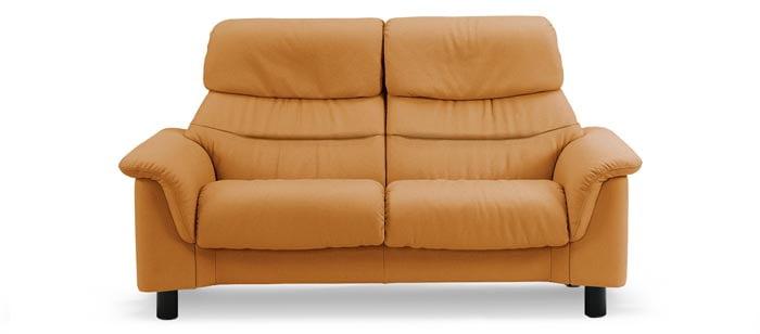 canap s relax et ergonomiques canap s scandinaves sressless. Black Bedroom Furniture Sets. Home Design Ideas