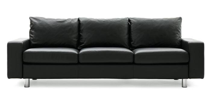 canap contemporain stressless e200. Black Bedroom Furniture Sets. Home Design Ideas