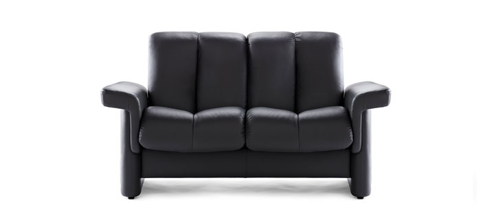 canap relax canap stressless legend dossier bas. Black Bedroom Furniture Sets. Home Design Ideas