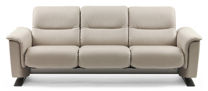 Canap 233 Relax Stressless Panorama
