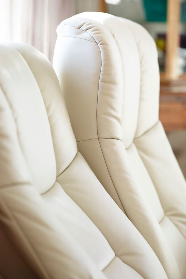 canap relax stressless windsor m fauteuil haut stressless. Black Bedroom Furniture Sets. Home Design Ideas