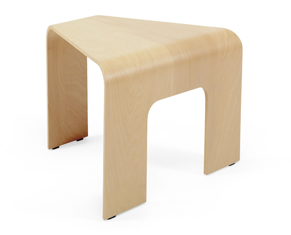Table d'angle Stressless