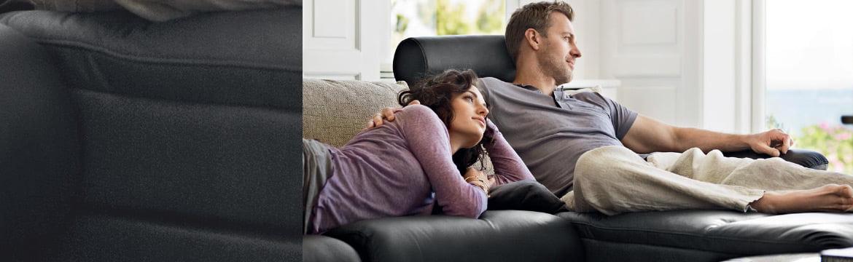 promotions offres sp ciales et soldes stressless. Black Bedroom Furniture Sets. Home Design Ideas