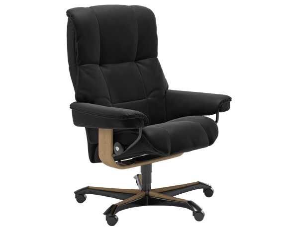 Fauteuil Stressless® Mayfair Office