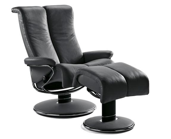 fauteuils inclinables reglables fauteuils scandinaves grand confort. Black Bedroom Furniture Sets. Home Design Ideas