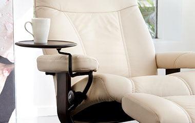 fauteuils design classiques stressless ambassador. Black Bedroom Furniture Sets. Home Design Ideas