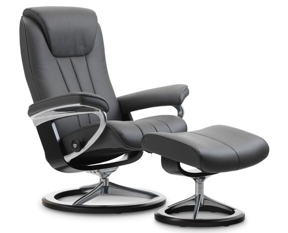 Stressless Bliss  Signature stol