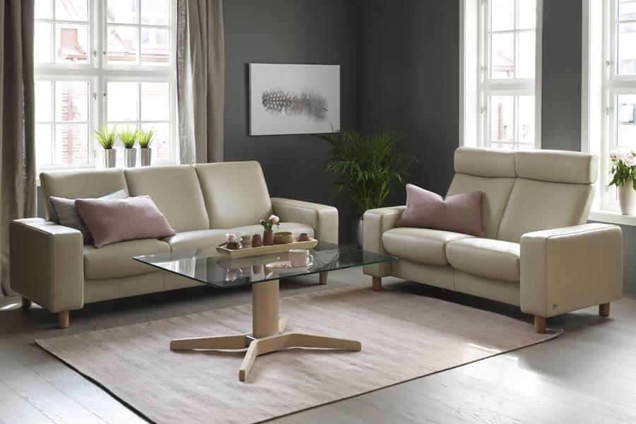 lnestol stressless stunning find din nste lnestol her. Black Bedroom Furniture Sets. Home Design Ideas