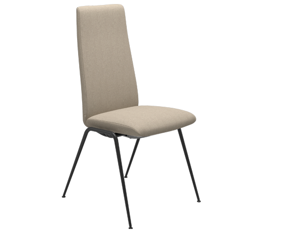 Stressless Laurel D300 dining chair