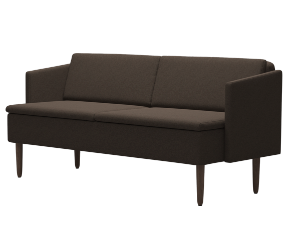 Stressless Dining sofa: Spice