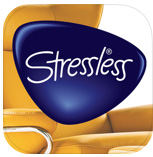Stressless Design Online