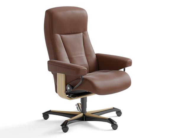 Stressless President Office