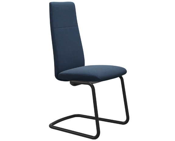 Stressless Chilli Dining Chair D400