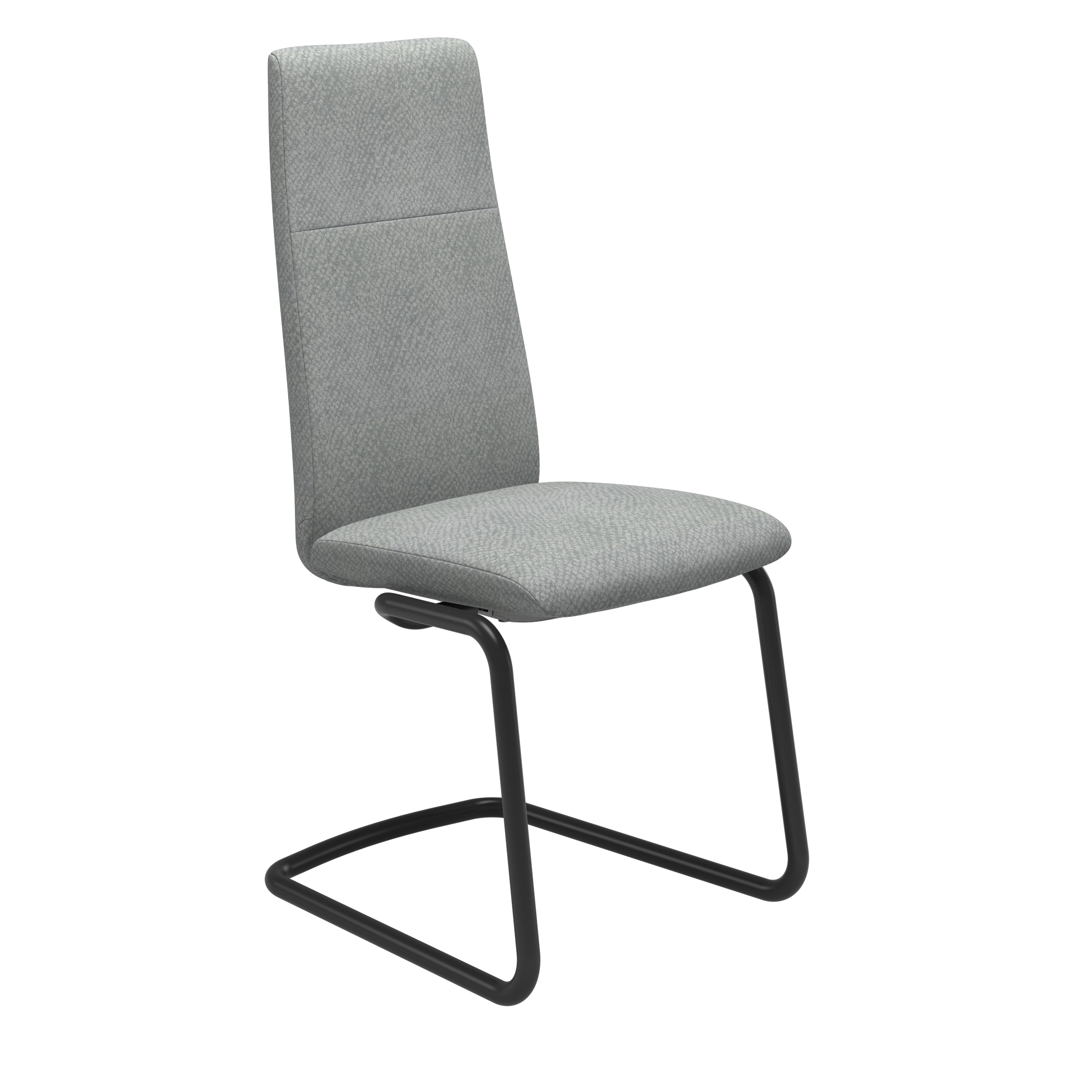 Stressless Dining Chilli D400